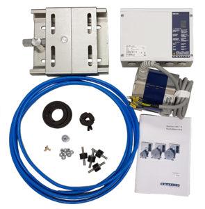 EMX-R paketti
