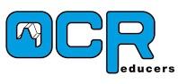OCR Reducers